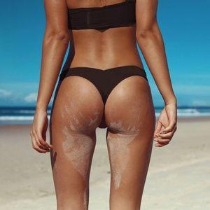 Frankie's Bikini Bottoms